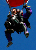 Skydive '08
